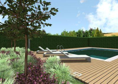 progettazione-piscine